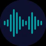 beatmix logo
