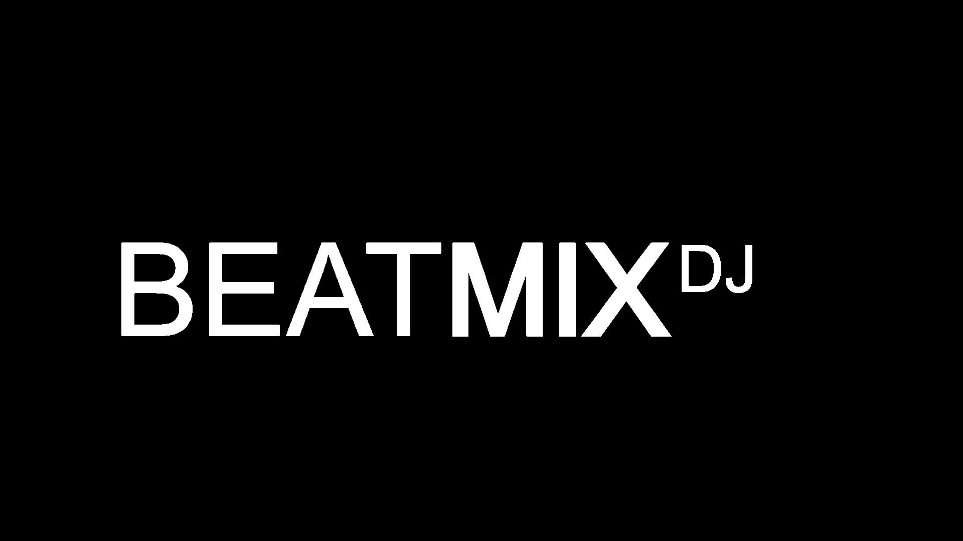 beatmix dj