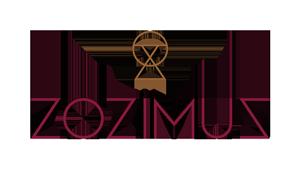 zozimus music