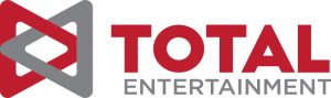 total entertainment live music providers