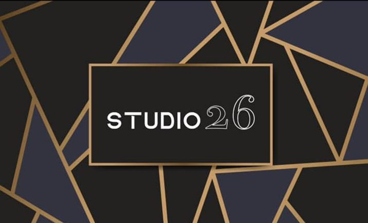 Studio 26 salon Portlaoise Ireland